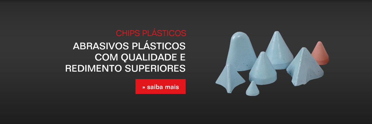 banner-chips-plasticos